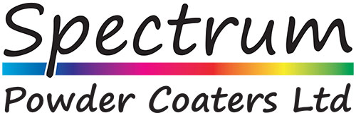 Sprectrum Powder Coaters - Powder Coating Daventry, Northamptonshire